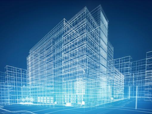 BIS launches specialised Smart Buildings division