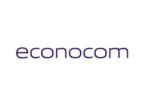 BIS Group being taken over by Econocom Group