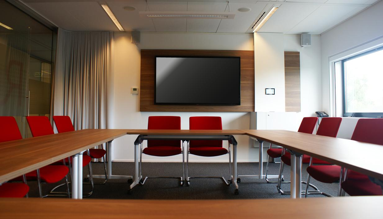 Image result for training room
